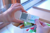 Verkkoapteekkitoimitusten lämpötilaseuranta varmistaa lääkkeiden turvallisuuden