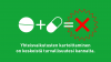 Farmasiaviikolla kurkistetaan apteekin reseptitiskin taakse