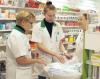 Ruotsalaisturistien puute tuntui Ahvenanmaan apteekeissa