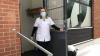 Söderkullan apteekissa annetaan koronarokotuksia ensi viikosta lähtien