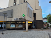 Lupapäätöksistä valittava proviisori jarruttaa uusien apteekkien perustamista Espoossa