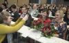 Kirsi Pietilä ja Sari Westermarck Apteekkariliiton varapuheenjohtajiksi
