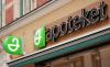 Viranomaiset lisäävät tarkastuksia – Ruotsissa kiistellään apteekkien työoloista