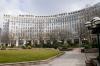 Euroopan lääkevirastosta kisaa 19 kaupunkia