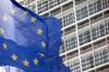 Euroopan lääkevirasto muuttaa Amsterdamiin