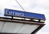 Fimean päätoimipaikka pysyy Kuopiossa – toiminta jatkuu myös Helsingissä ja Turussa