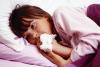 Infektiot kasvattavat lapsella riskiä psoriaasiin – antibiootit eivät