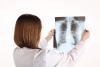 Uusi spirometriasuositus on ilmestynyt