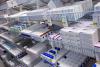Lääkeväärennöksiä ehkäisevä koodi käyttöön kolmessa vuodessa