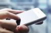 Lääkkeistä muistuttava kännykkäsovellus auttaa sydänpotilaita