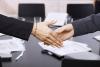 Apta ja SFL neuvottelutulokseen työehtosopimusneuvotteluissa