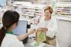 Reseptilääkkeiden kuluttajahintojen lasku jatkui